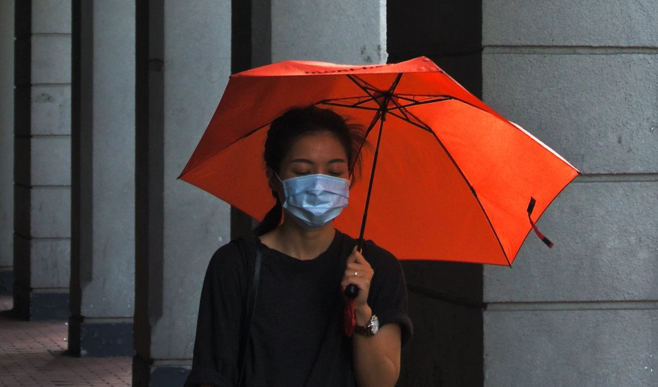 Chiarimenti sulle disposizioni per fronteggiare l'emergenza Coronavirus