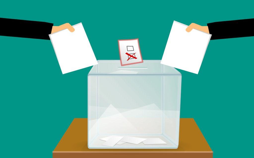 Elezioni Enasarco: incontro pubblico il 29 febbraio a Boara Pisani