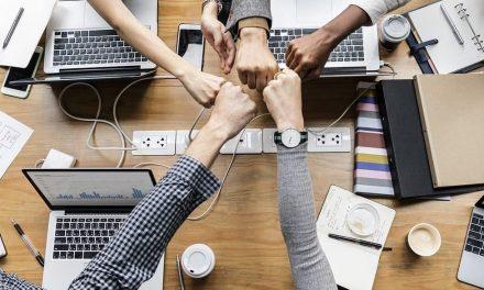 Contributo imprese giovanili: apre il 24 febbraio