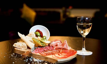 Food & Beverage Management: corso gratuito