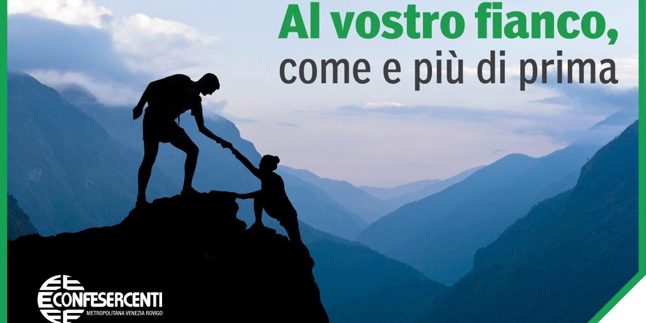 Italia Comfidi: misure straordinarie per il credito alle imprese