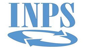 INPS: sospensione degli adempimenti e versamenti dei contributi a carico