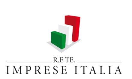 Rete Imprese Italia: le richieste al Governo