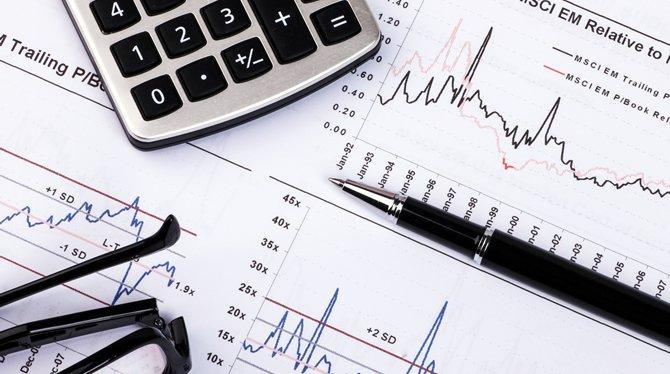 Modifica delle scadenze fiscali in tutta Italia