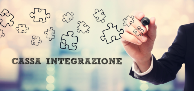 CIG in deroga Veneto, Lombardia e Emilia Romagna