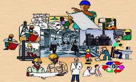 Regione Veneto: tutelare i lavoratori negli ambienti non sanitari