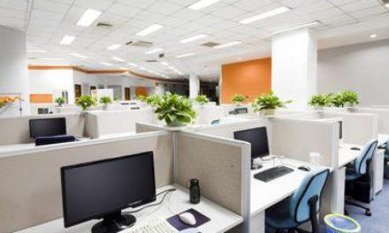 Protocollo per il contrasto del Coronavirus negli ambienti di lavoro