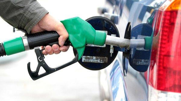 Carburanti: cambiato il calendario dell'invio dei corrispettivi