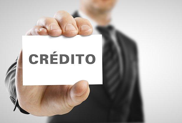 Decreto Liquidità: le nuove norme per il credito