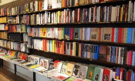 Librerie, cartolerie e negozi per bambini: nel veneziano aperte il martedì e mercoledì