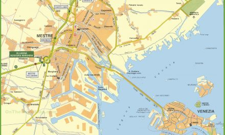 Comune di Venezia: sospensione e rinvio tributi