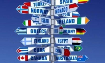 Agenzie di viaggio e strutture ricettive: chiarimenti