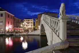 Chioggia: riparte il commercio in forma itinerante