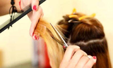 Parrucchieri ed estetica: linee guida