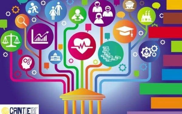 Crescita digitale: la tua impresa sul web