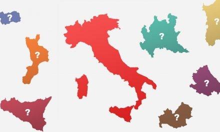 Accordo tra Stato e Regioni: linee guida per il 18 maggio