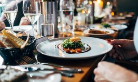 INAIL: uscite le attese linee guida per ristorazione e balneazione