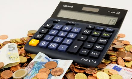 Credito d'imposta: dal 1° luglio per imprese e professionisti