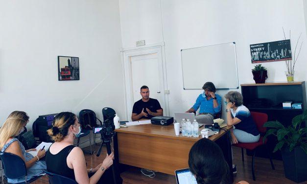 Salviamo Venezia e Firenze: lettera aperta al Ministro Franceschini
