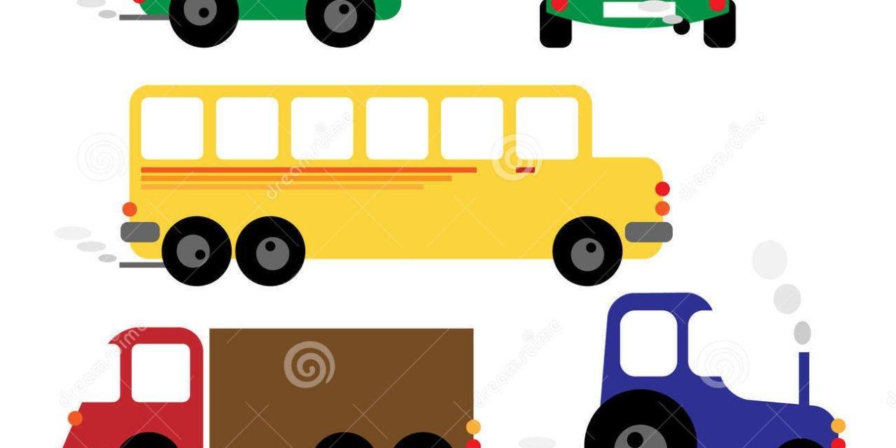 EcoBonus per la rottamazione di veicoli