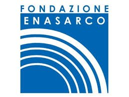 Elezioni Enasarco: si vota dal 24 settembre