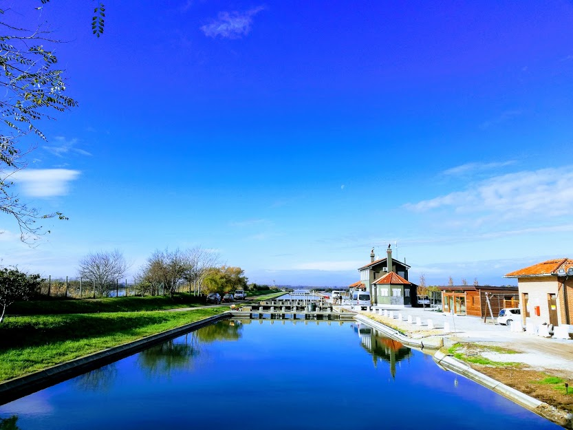 Riviera del Brenta del Sud: le imprese del turismo fanno squadra