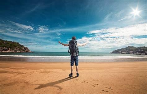Agenzie di viaggio e tour operator: bando per l'erogazione di contributi