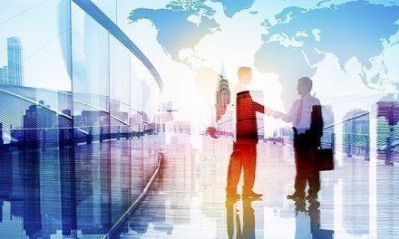Formazione, credito e web per rilanciare le PMI
