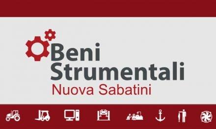 Legge Sabatini: come ottenere il contributo?