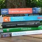 Guide e accompagnatori turistici: date e modalità per i contributi
