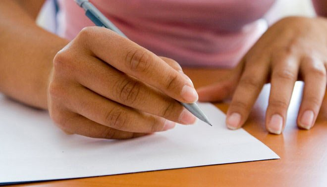 Lettera a Zaia: un provvedimento regionale può riaprire bar e ristoranti