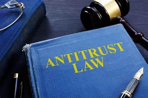 Vendita on-line: esposto di Confesercenti all'Antitrust