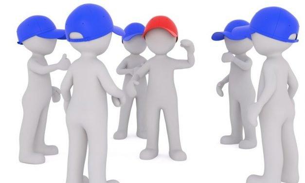 EBVF in campo per salvare aziende e lavoratori
