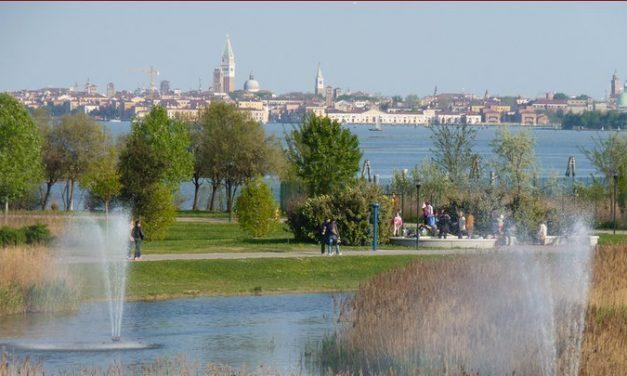 Mestre, rilancio della città attraverso il turismo