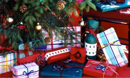 Acquisti natalizi: indagine SWG, vittoria senza pari dell'on-line