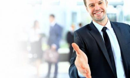 Rappresentanti di commercio e agenti d'affari: corso gratuito per disoccupati