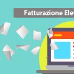 Video tutorial sulla fatturazione elettronica