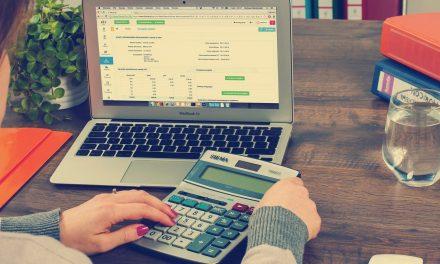 Legge di Bilancio: registratori di cassa e lotteria scontrini