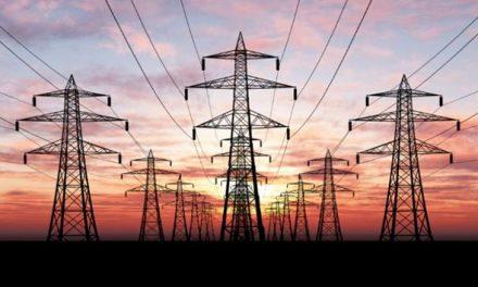 Energia elettrica: liberalizzazione per le PMi