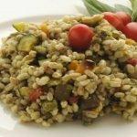 Health Chef: invito al progetto per la filiera agroalimentare