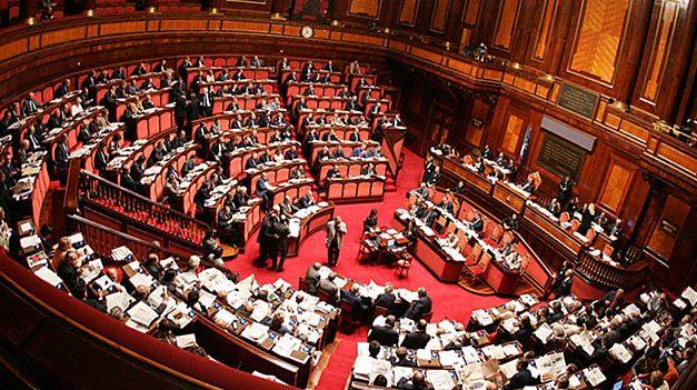 Recovery Plan, Confesercenti in audizione al Senato