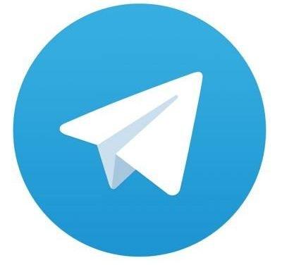 Con Telegram, uno scambio veloce e gratuito di informazioni