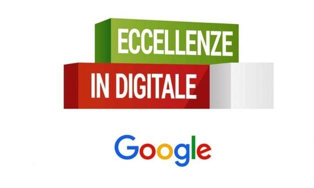 Competenze digitali: corsi gratuiti per le imprese