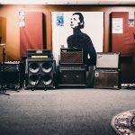 Musica d'ambiente: riduzioni SIAE