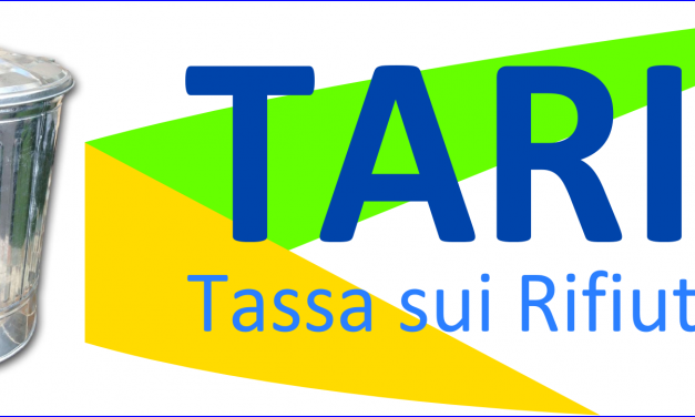 Comune di Venezia: un bando per scontare la Tari