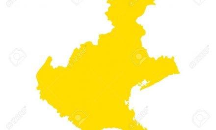 Dal 26 aprile il Veneto riapre
