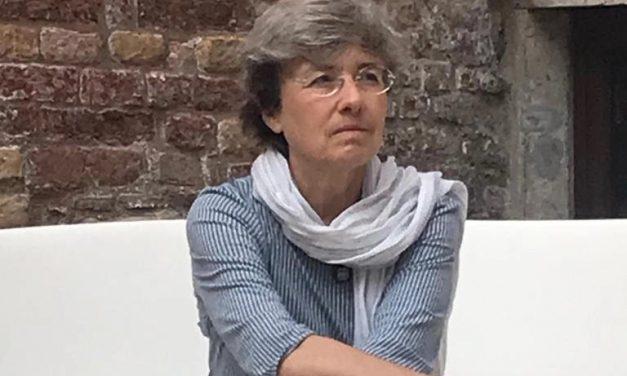 Cristina Giussani rieletta Presidente Confesercenti Venezia Rovigo