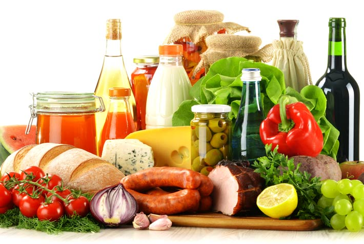 Igiene e sicurezza degli alimenti: novità