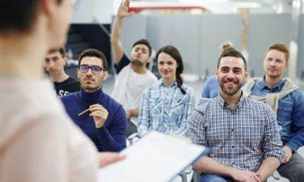 Con Fonter formazione gratuita ai dipendenti