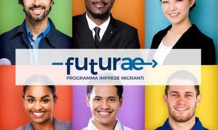 Attività imprenditoriale per migranti: formazione gratuita con Camera di Commercio